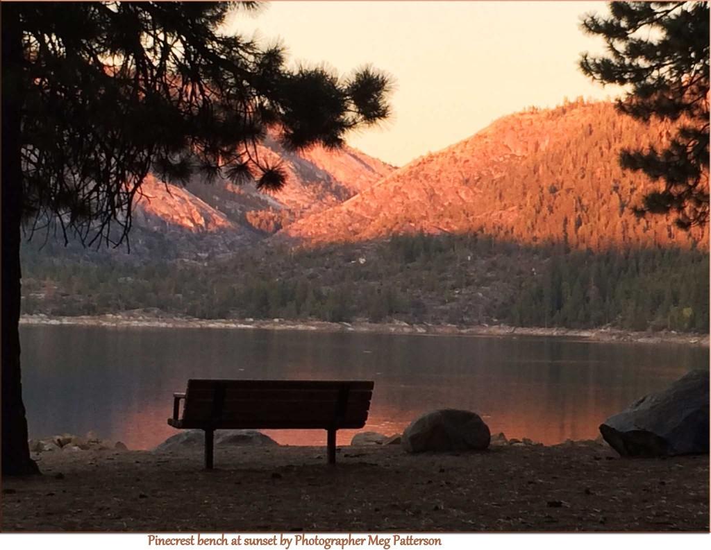 Pinecrest-bench-sunset-by-Meg-Patterson